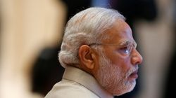 The Modi Doctrine Of Strategic Action Is A Break From Our Spineless
