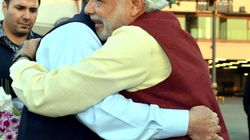 Element Of Surprise Is A Hallmark Of Narendra Modi's Pakistan