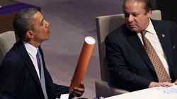 US Slams Pakistan Over Nuclear Threats To