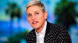 Ellen DeGeneres Considering Ending Daytime Talk Show In Near