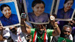 Jealous People Are Spreading Rumours About Jayalalithaa's Health: