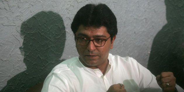 Reservation Based On Caste Should Be Scrapped, Says Raj