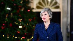 May übersteht Misstrauensvotum: 5 Folgen für den Brexit und die