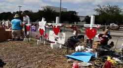 Parkland, Florida School Massacre Panel Recommends Arming