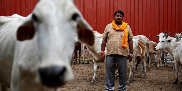 Seven Meat Processing Plants Shut Down In Meerut Under Yogi Adityanath's Orders, Samples Sent For