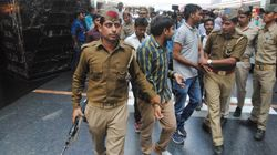 Uttar Pradesh Police Say They Can Spot 'Romeos' By The 'Look In Their
