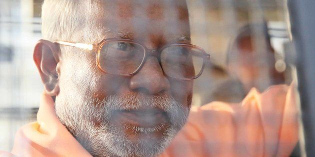 Swami Aseemanand Granted Bail By Hyderabad Court In 2007 Mecca Masjid Blast