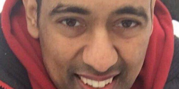 Ketan Aggarwal successfully sued Virgin Active Club for