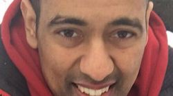Autistic Indian-Origin Man Humiliated In British Gym, Studies Law, Sues Them And