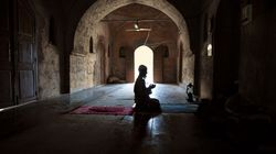 Modern Muslim Scholars Have Aided ISIS By Misrepresenting Islam As A Religion Of