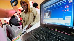 After PAN, Mobile Numbers, Aadhaar Will Be Compulsory For Driver's Licence: