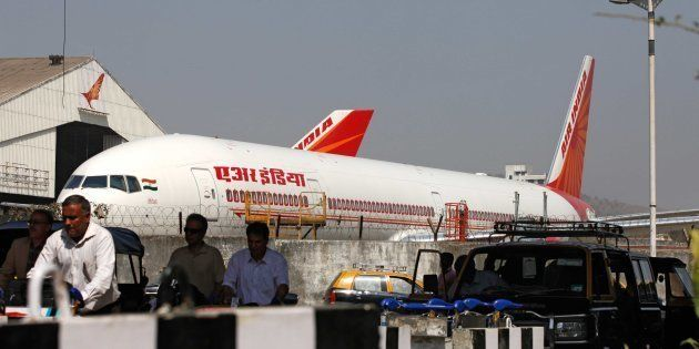 The Morning Wrap: Air India Finds Its Spine; Suicide No Longer A