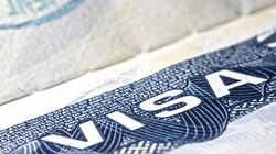 Indian Firms Using Loopholes In System To Gain More H-1B Visas, Says US