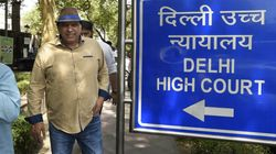 Sahitya Akademi Awardees Cannot Return Their Awards, Says Delhi High