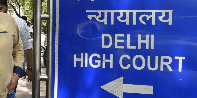 Sahitya Akademi Awardees Cannot Return Their Awards, Says Delhi High