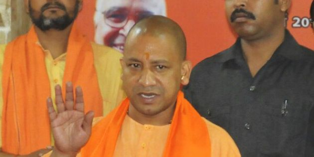 CM Yogi Adityanath Assures Fair, Impartial Probe Into Attack On Nigerian Students In Greater