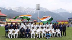 India Thrash Australia In The 4th Test, Reclaim Border-Gavaskar Trophy And No. 1