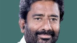 Centre Wants Bully MP Ravindra Gaikwad To Apologise As Shiv Sena Mulls Privilege