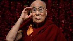 Nothing Against China Will Be Uttered By You In Private Or Public, ULFA(I) Warns Dalai Lama Ahead Of India
