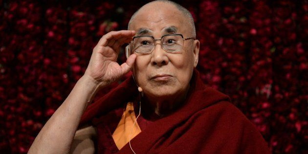 Nothing Against China Will Be Uttered By You In Private Or Public, ULFA(I) Warns Dalai Lama Ahead Of...