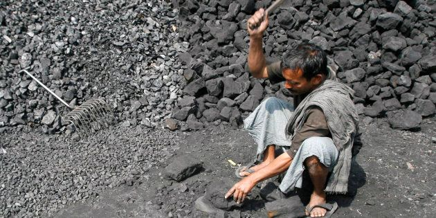 Supreme Court Asks Karnataka SIT To Probe Former Chief Ministers In Iron Ore Mining