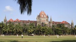 The Bombay High Court's Chief Justice Pulled Up A Journalist For Wearing Jeans And T-shirt To