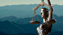 Can A Person In Power Be Held Accountable For Speech On Rape Victim? SC To Examine Rights Of Both