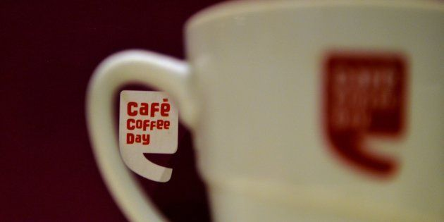 Was Called Slut And A Bitch, Says Jaipur Cafe Coffee Day Employee Who Was Caught Slapping Customer On