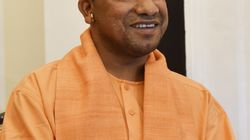 Muslim Clerics Appreciate Yogi Adityanath For Drawing Similarity Between Surya Namaskar And