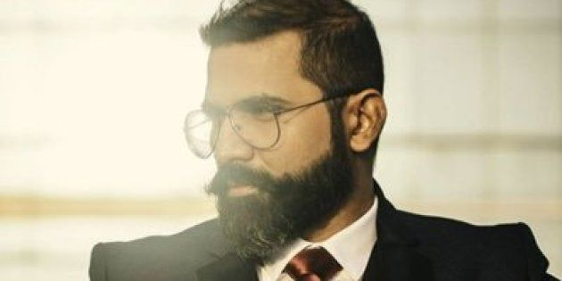 TVF CEO Arunabh Kumar Summoned By Mumbai Police To Record