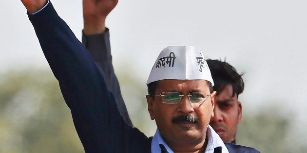 The Morning Wrap: The Stink Within AAP; Airlines To Fly To 43 New