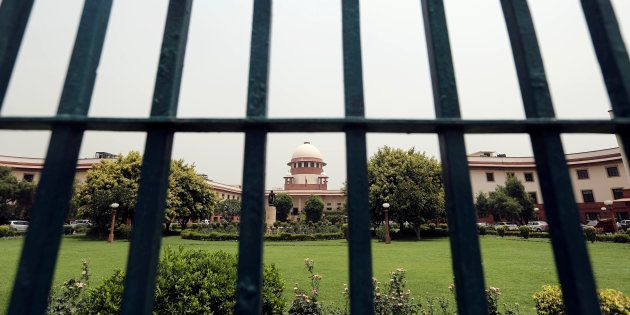 Supreme Court Refuses Urgent Hearing Of Ayodhya Ram Temple-Babri Masjid