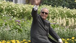 I Refuse To Agree Indians Are Intolerant, Says President Pranab