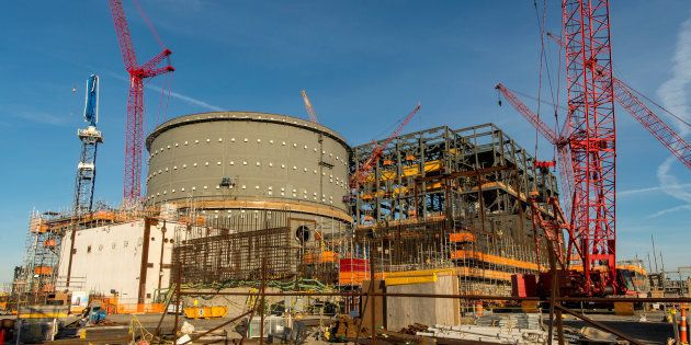 Westinghouse Bankruptcy Won't Affect India's Nuclear Energy Plans, Analysts