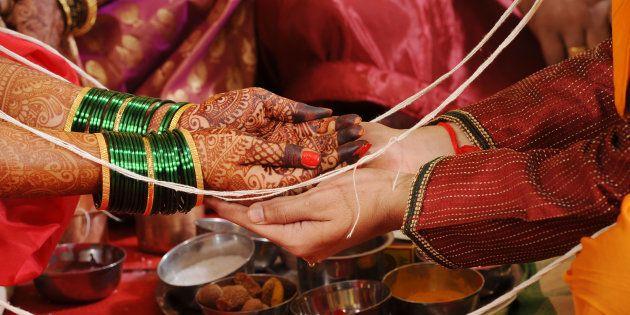 Mumbai Woman-Turned-Man Fails To Consummate Marriage, Accused Of Domestic Violence By