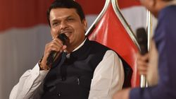 After PM Modi's Mann Ki Baat, Maharashtra CM Devendra Fadnavis To Launch His TV