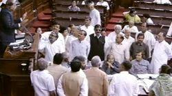 'EVM Ki Yeh Sarkar Nahi Chalegi, Nahi Chalegi': Allegations Of Rigged Elections Rock Rajya