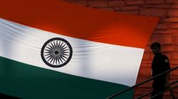 Reforms Will Not Do India Any Good—Only A Revolution