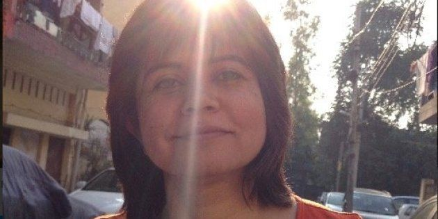 Delhi Journalist Fighting For Her Life After Being Attacked, Suffered Severe Injuries To Her