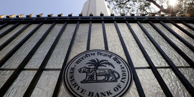 RBI Keeps Repo Rate Unchanged At 6.25%, Hikes Reverse Repo