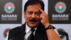 Supreme Court Refuses To Grant Extra Time To Sahara Chief Subrata Roy To Deposit