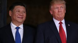 Trump-Xi Summit Is Just The Start Of Dealing With Thorny Issues In US-Sino