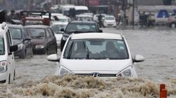 Two Soldiers Dead, Civilians Killed As Heavy Rain And Snowfall Trigger Avalanches In
