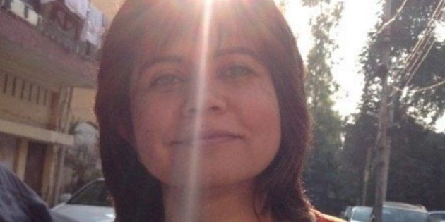 Man Arrested For Allegedly Attacking Delhi Journalist Aparna Kalra, Police Say He Was 'Stalking' Her...