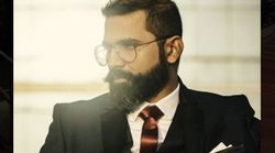 TVF CEO Arunabh Kumar Gets Interim Relief In Molestation