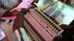 EC Cancels RK Nagar Bypoll In Chennai Amid Cash-For-Votes