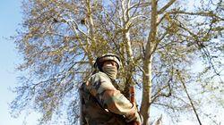 Army 'Buddy System' Sting: FIR Against Journalist Unfair, Says Editors