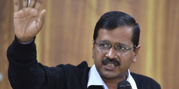 The Morning Wrap: What Next For AAP; Tarun Vijay Regrets Making Racist