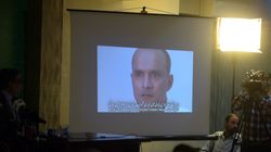 Is Kashmir At The Centre Of Pakistan's Kulbhushan Jadhav