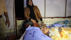 Egypt's Eman Ahmed Has Lost 262 Kilos Since Her Arrival In Mumbai Two Months